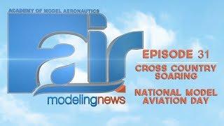AMA Air Episode 31 - August 15, 2017
