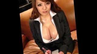 Hitomi Tanaka Show