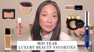 Mid-Year Luxury Beauty Favorites - 2020