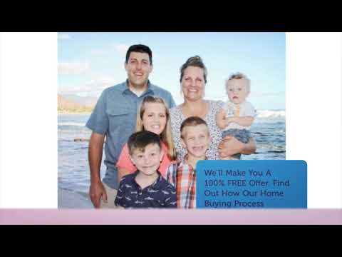 Axess Home Buyers - We Buy Houses Fast for Cash in Salt Lake City