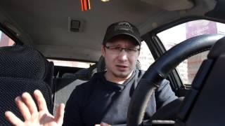 видео Как замкнуть стартер на прямую! Что делать если не крутит стартер!