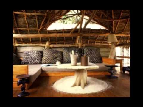 My Tanzania Information Travel Guide