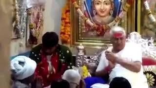 Bhavesh Bhuvaji next video (Chehar Dham Rudan)