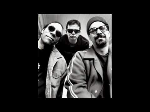 The Smithereens  Blood & Roses