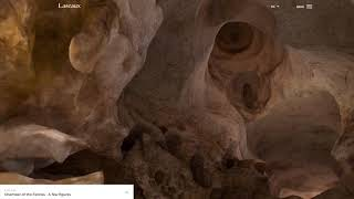 Lascaux Virtual Tour