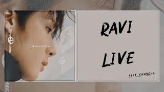 這次ravi的新曲很讚啊 👍🏻👍🏻 詞曲都寫的很棒!!! 💙💙 歌詞應該訴說了不少人的心聲吧 😣 也可以從詞中得到些安慰和鼓勵呢 💪🏻💪🏻 他的機關槍式rap讓我呆了 😳 (都不用呼吸的嗎??!!! 😆😆 他跟請夏的聲音很搭 😍😍 超喜歡這首合唱啦!! (請夏真的是很多人邀唱的歌手啊 💕 📍作詞: ravi 作曲...