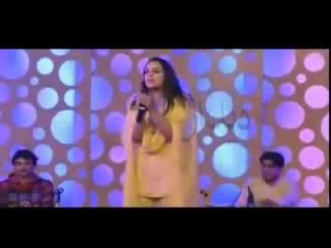 Download YouTube   Farzana Naz   Pashto New song 2011   TOLA MINA MINA YUM   HQ Mast Song