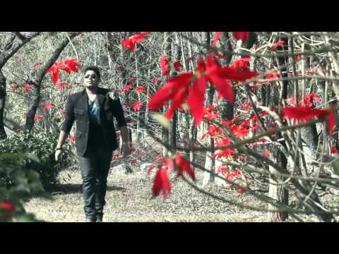 Protik Hasan Prem a Porechi HD 2013