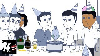 birthday-soup-rooster-teeth-animated-adventures