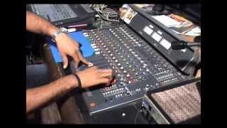 Download Hindi Video Songs - rocking krishna by 44 degree