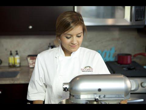 Accredited Online Culinary Program | Auguste Escoffier School of Culinary Arts