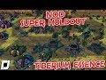 Tiberium Essence 2.0 | Super NOD Holdout
