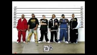 D12 - Git Up [HD]