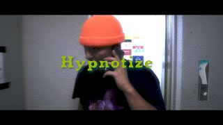 T.A.G - HYPNOTIZE [prod. Digitable]