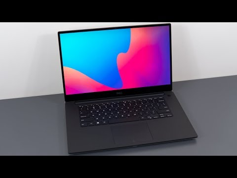 Dell XPS 15 7590 Review - Still Awesome!