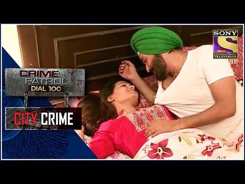 City Crime | Crime Patrol | संतोष नगर हत्याकांड | Delhi