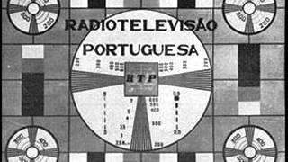 Alberto Ribeiro - Canção do Alentejo