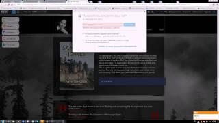 Бесплатный конструктор сайтов WIX