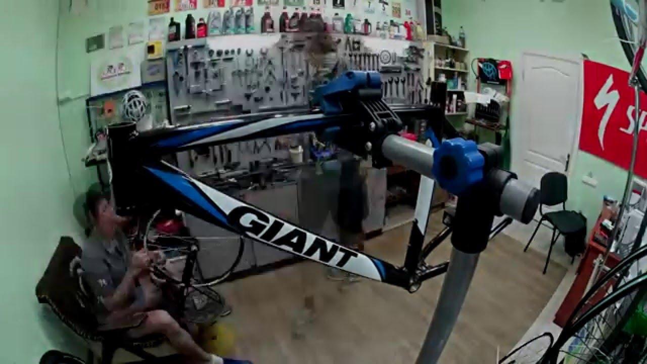 Купить велосипед commencal в интернет-магазине bike season. Низкие цены, широкий ассортимент велосипедов commencal в каталоге, быстрая доставка по москве и россии.
