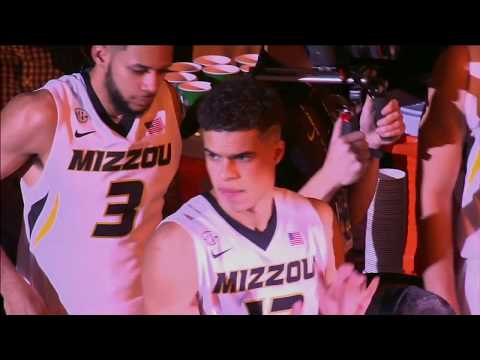 Mizzou's Michael Porter Jr. to undergo back surgery, likely out for season | ESPN