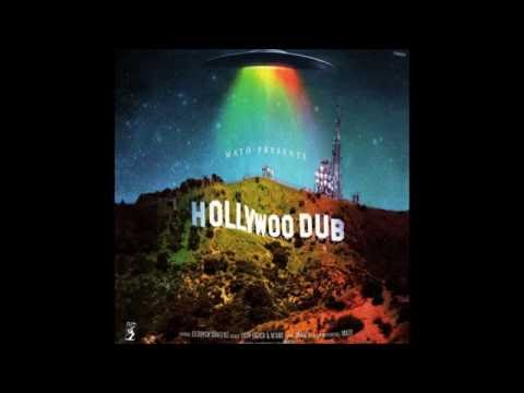 Mato --- Hollywoo Dub --- FULL ALBUM