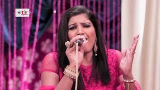 Nisha Upadhyay 2018 New Song   बहsरा सुताईब अपना भातरा के   Latest Bhojpuri Video Song 2018