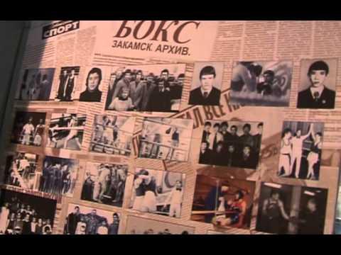 Фото отчёт для Босса и его друзей