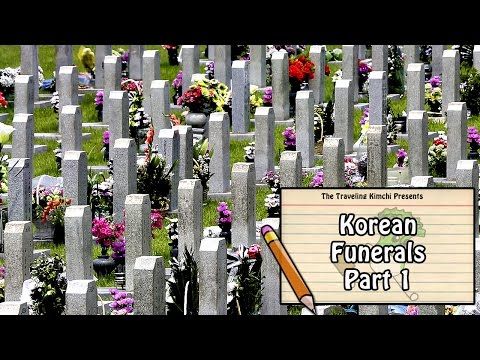 Asian Food Culture: Korean BBQ from YouTube · Duration:  9 minutes 44 seconds
