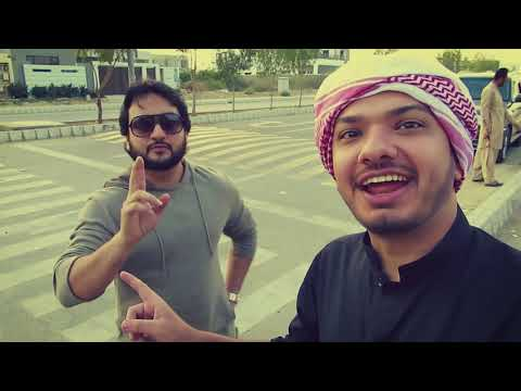 after sindh culture day we went Karachi Track! | Vlog | ***Crazy***