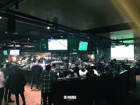 Liverpool x Manchester City özel etkinliği #Probably
