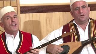 Dida & Voka & Halili -  Kombi jonë është Shqipnia