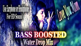 KOKH KE RATH MEIN - KGF Heart Touching Mom BGM ( BassBoosted ) DJ Song