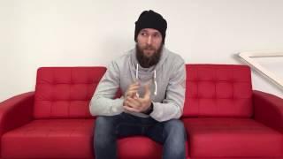 видео Преимущества и недостатки аутсорсинга бухгалтерских услуг