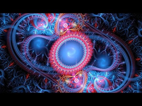♫ Best of Progressive Psychedelic Trance 2015...