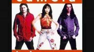 camela un minuto de amor (simplemente amor 2000)
