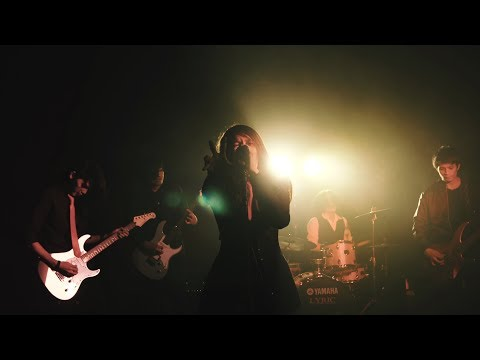 Written By The Stars - Runaway (Official Music Video)