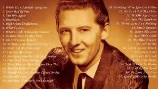 Baixar - Jerry Lee Lewis S Greatest Hits Full Album Best Songs Of Jerry Lee Lewis Grátis