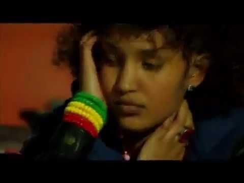 Ethiopian Music