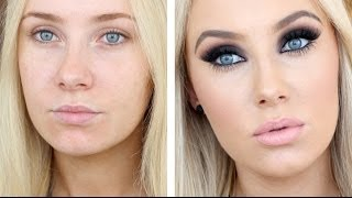 Flawless Foundation/Base For Clubbing Thumbnail