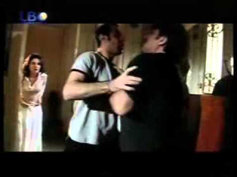 Sajina Episode 1  Cyrine Abdel Nour