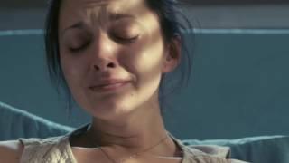 """Сериал """"Тест на беременность"""" 4 серия - русский сериал 2015 HD"""