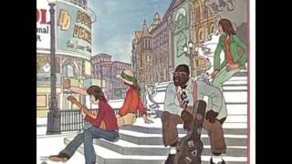poor-boy---howlin-wolf-london-session