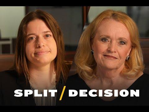 Split Decision 2018: Can one of these Democrats unseat Texas Sen. Konni Burton?