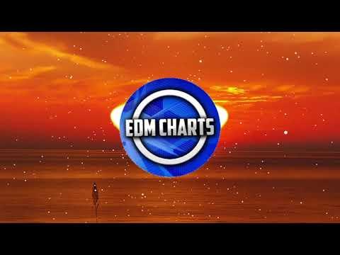 Download Mahalo feat Cat Lewis - Heaven (Famba Remix)