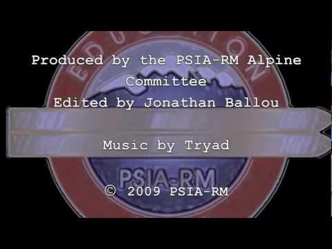 PSIA RM Switch