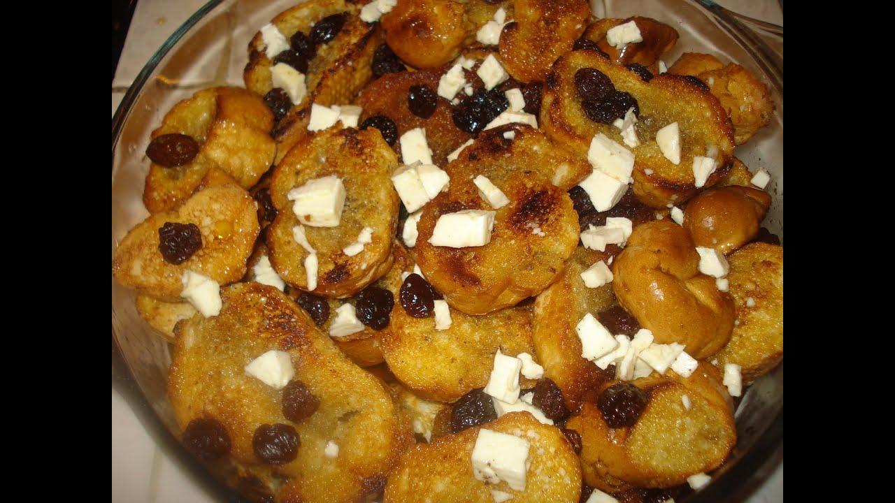 Ahora con cacahuate - 1 part 5