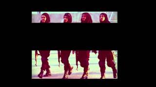 Gebrüder Teichmann - For Fred feat. Uli Teichmann (Original Mix)