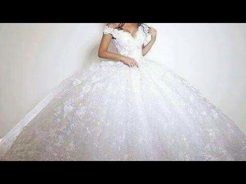 western-bridal-wadding-ball-gowns-/-western-bridal-prom-dresses