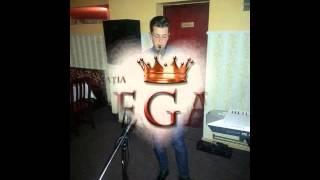 Formatia Regal Satu Mare-colaj instrumental 100%live