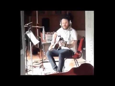 Louise Aubrie - Tearjerker - Recording at Abbey Road Studios